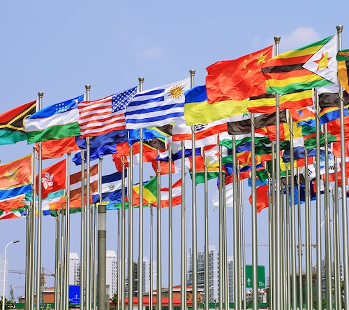 MIA Prayer Intention: The Work of the United Nations