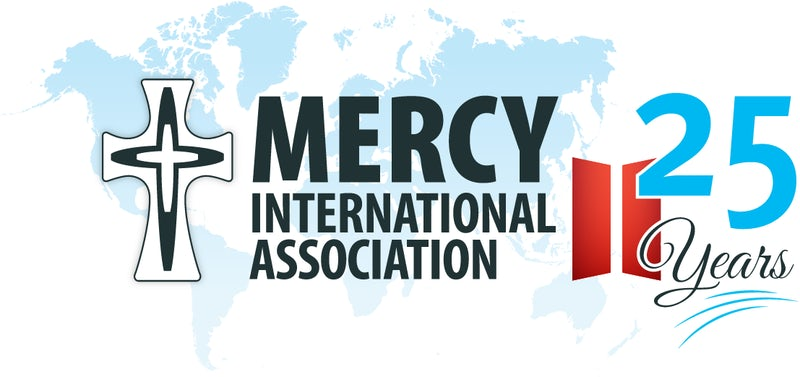 25 Years as Mercy International Centre