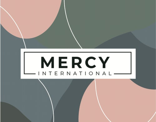 2022 Programme Booklet: Young Mercy Leaders, Sabbatical Retreat, Eco-Spirituality, & more!
