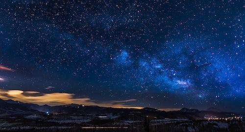 Sky View Lite