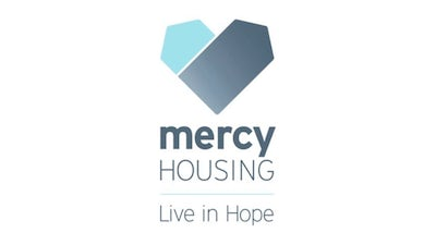 Mercy Housing Family Featured in National Talent Show