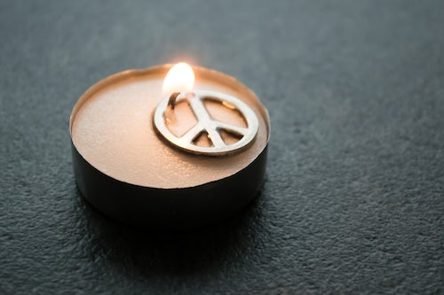 MIA Prayer Intention: End to Nuclear Weapons