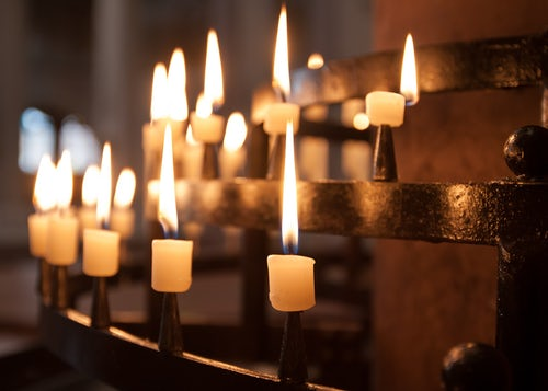 MIA Special Prayer Intention: For the Victims of the Christchurch Terrorist Attack