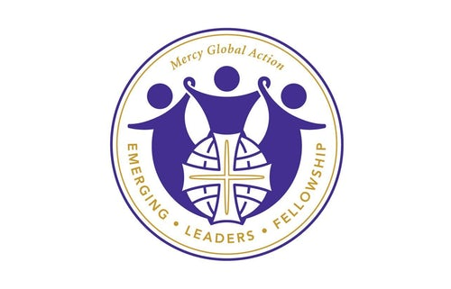 Mercy Global Action Emerging Leaders Fellowship (MELF)