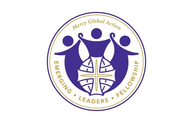 MGA Looks Forward to Celebrating the Graduation of the Inaugural Group of Mercy Emerging Leaders on World Day of Social Justice