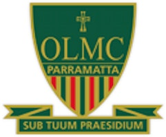 Our Lady of Mercy College - Parramatta