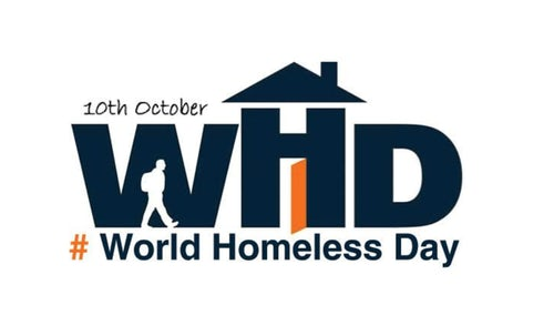 The MIA- Global Action Office Advocates for all Those Experiencing Homelessness