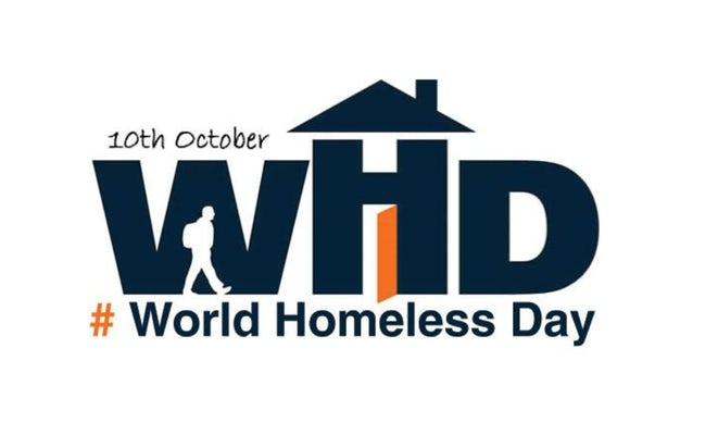 MIA-MGA Advocate for All Experiencing Homelessness