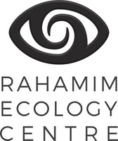 Rahamim Ecological Learning Community