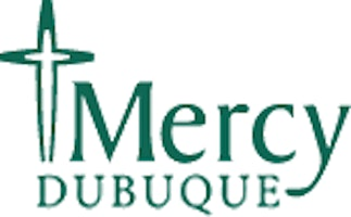 Mercy Medical Center - Dubuque