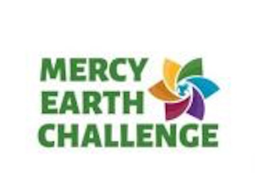 Mercy Earth Challenge