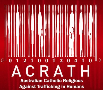 Join ACRATH's July Conversation on Advocacy