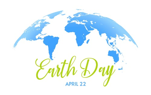 On Earth Day, Engage with MGP Earth Themes