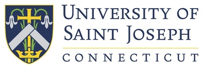 Saint Joseph College - Connecticut
