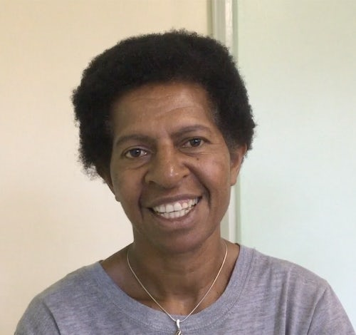 Coronavirus in PNG: Mercy Works' Response