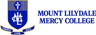 Mount Lilydale Mercy College