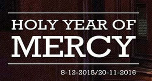 Pope Officially Convokes the Extraordinary Jubilee of Mercy