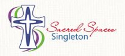 Sacred Spaces Singleton