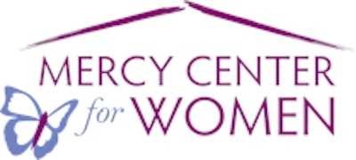 Mercy Center for Women