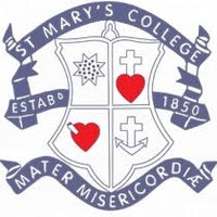 St Mary's College, Auckland