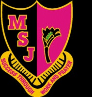 Mount St. Joseph Preparatory School