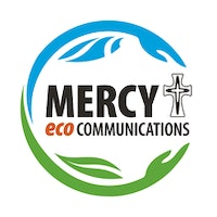 Mercy Ecocommunications