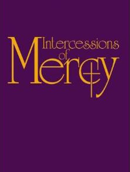 Intercessions of Mercy