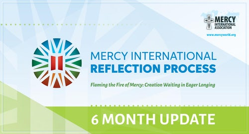 MIRP 6 Month Update: Mercy Global Presence –  Emerging