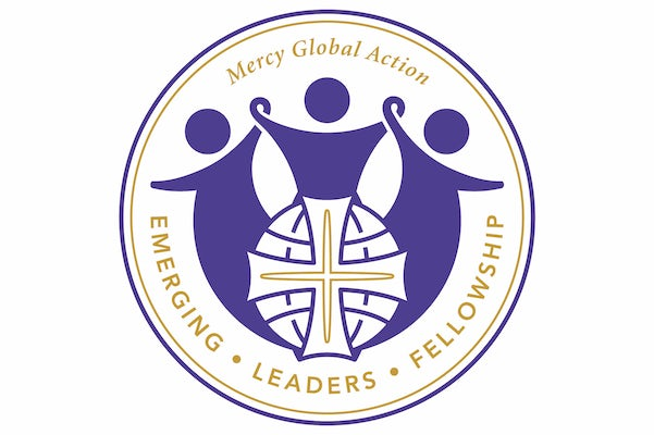 Announcing Mercy Global Action Emerging Leaders Fellowship (MELF)