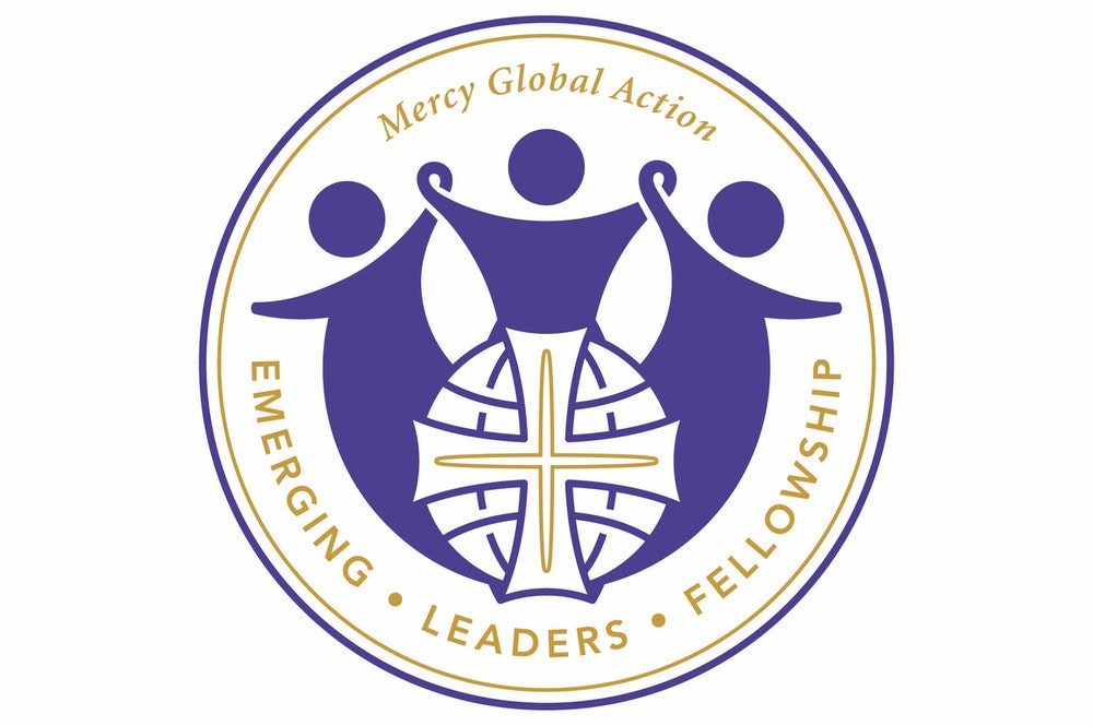 MIA-MGA Emerging Leaders Fellowship