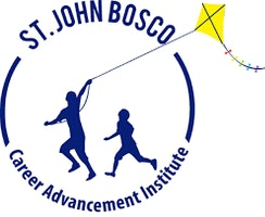 St. John Bosco Career Advancement Institute