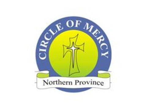 Circle of Mercy, Northern Province, Ireland