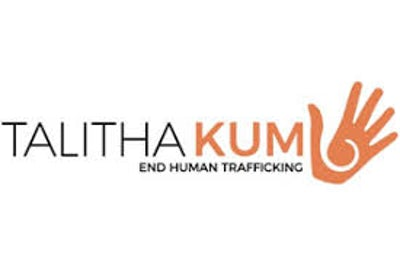Livestreaming of Events from 2019 Talitha Kum Assembly