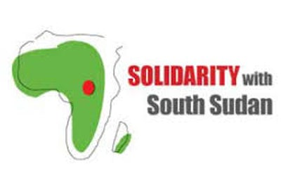 New Job positions in South Sudan