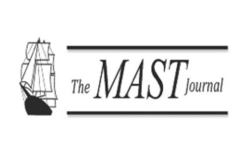 Latest Issue of MAST Journal Available