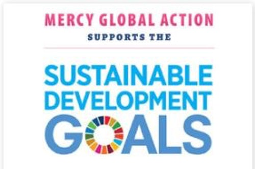 Free Online Courses on the SDGs