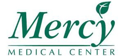Mercy Medical Center - Baltimore