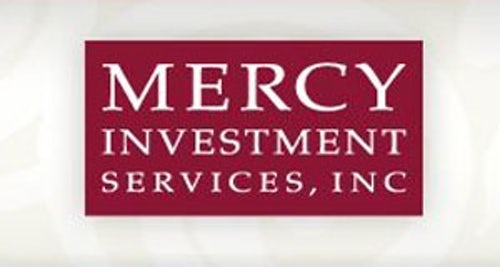 Mercy Investment Services' 10-Year Anniversary