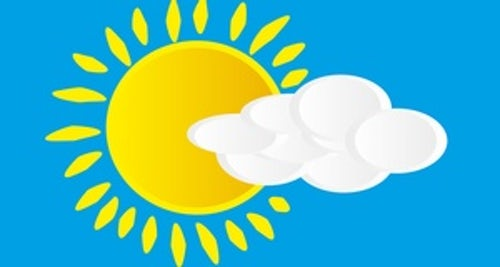 MIA Special Prayer Intention: Impact of Extreme Temperatures and Weather Events
