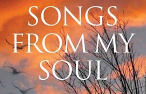 Songs from My Soul: Wisdom & Spirituality in the Great Sandy Desert