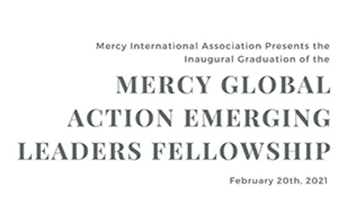 MGA Emerging Leaders Fellows Research Presentations and Graduation Video Now Online