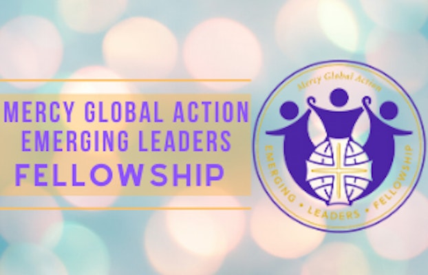 Announcing the 2020-2021 Recipients of the MIA-Mercy Global Action Emerging Leaders Fellowship (MELF)