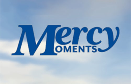 Mercy Partners: Reflections on 10 Green Commandments