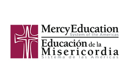 Mercy Education System of the Americas
