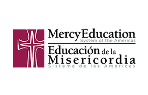 MESA New Mercy Leader program