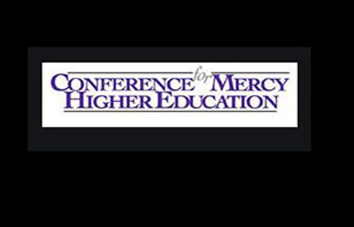 New Conference for Mercy Higher Education (CMHE) website