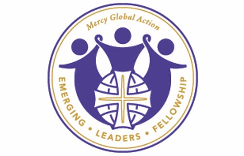 Inaugural Mercy Global Action Emerging Leaders Fellowship Programme Soon to be Underway