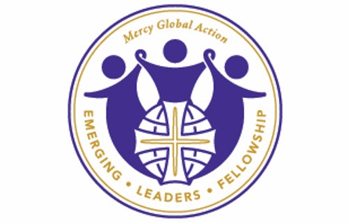 MGA Emerging Leaders Fellows Group One Final Immersion Reflections