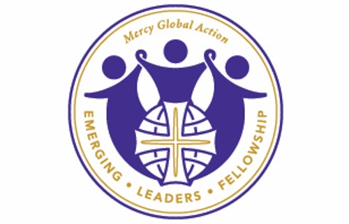 Final Reminder: MELF Applications Due 31 January 2020