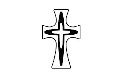 Statement From The Sisters Of Mercy May 17th, 2019
